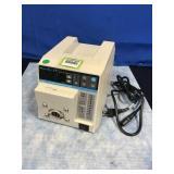 Digital Standard Drive Pump