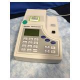 Bio Photometer
