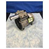 Plate Washer Vacuum Pump