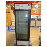 Deli Refrigerator