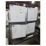 Rat Activity Boxes