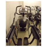 Elliptical Cross Trainer-Gym Equipment