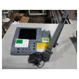 pH/ISE Meter