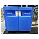 Corrosives Cabinet