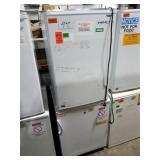 Undercounter Refrigerators
