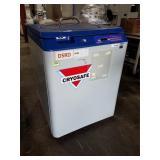 Cryo Storage Unit