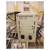 Microscope Lamp Power Supply