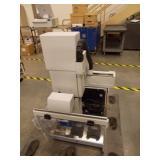 Robotic Liquid Handling System