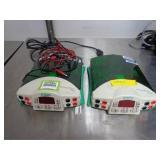 Bio-Rad Power Pac 300V