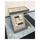 Microplate Washer