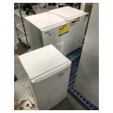 Lab Refrigerators