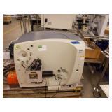 LCT Premier XE Mass Spectrometer