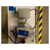 HPLC Pumps