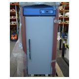 Laboratory Freezer (Loc: GER)