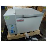 Benchtop Freezer (Loc: GER)