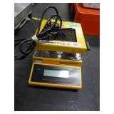 Moisture Analyser (Loc: UK)