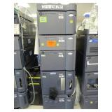 UPLC System (Loc: UK)