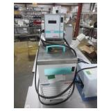 Refrigerated / Heating Circulator