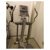 Elliptical Cross Trainer-Gym Equipment