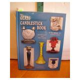 BOOK: The Glass Candlestick I.D. & Value Guide