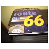 Book: Route 66