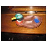 Duck (Men