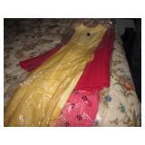 Long Prom Type Dresses (older)