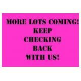 MORE COMING KEEP CHECKING BACK!!!