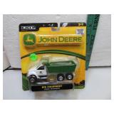John Deere Big Equipment Truck (New in Pkg)