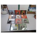11 CD