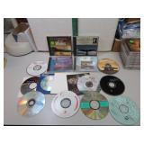 16 CD