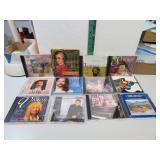 12 CD