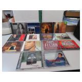 14 CD