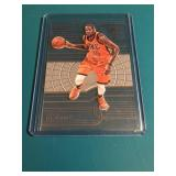 KEVIN DURANT CLEAR VISION #28