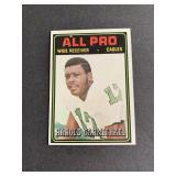 1974 Topps Harold Carmichael ROOKIE CARD  Philade