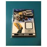 Donald Driver Jersey 41/49