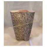 Large Kenwood Vase