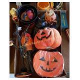 Box of Halloween