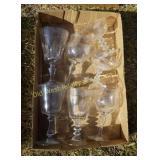 Box of Glasses