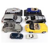 Car Lot - 16