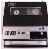 Concord Automatic Reel to Reel