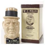 W.C. Fields 8 Yr. Ky. Bourbon (4/5 Qt., 86 Pr)