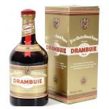 Drambuie (Prince Charles Edwards)