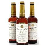 Canadian Club Whisky (3)