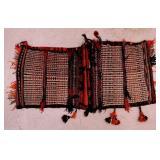 Soumac Persian Rug