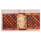 Flatweave Persian Rug