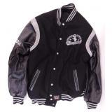 2005 White Sox Jacket