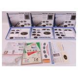 Pick-a-Color Clip Optical Lenses (3)