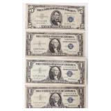 American Collectible Currency