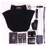 CPD Gear Lot